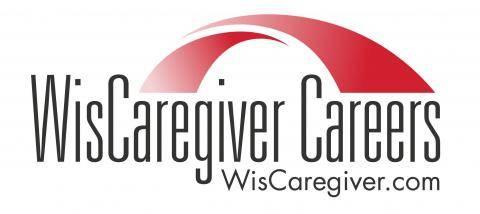 NEWCare Participates in WisCaregiver Career Program